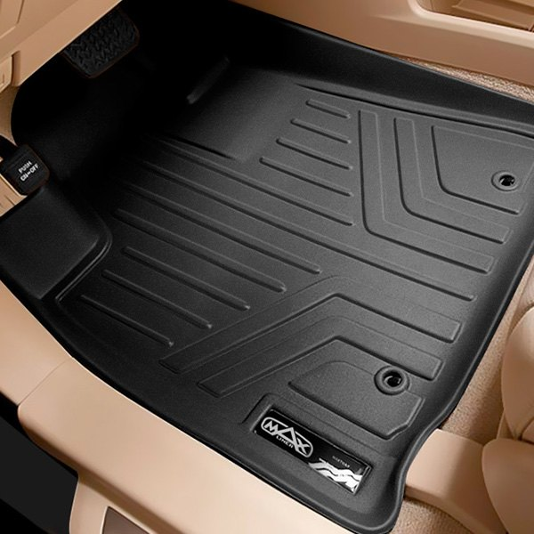 car for customized kuga edge fusion mondeo item escape mats floor quality all ford high luxury specially