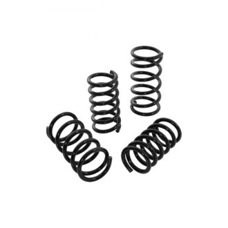 MaxTrac Suspension® - Lowering Coil Springs