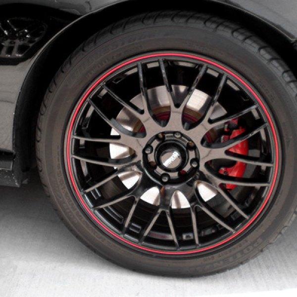 Maxxim Wheels Amp Rims From An Authorized Dealer Carid Com