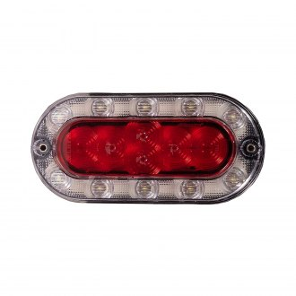 Maxxima® - Rectangular LED Tail Light