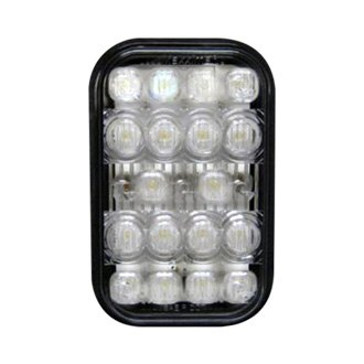 Maxxima® - LED Back-Up Light