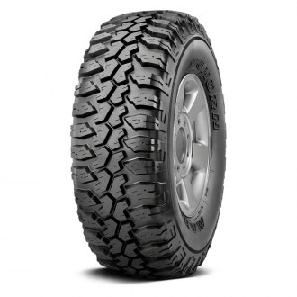 MAXXIS TIRES® - BIGHORN MT-762