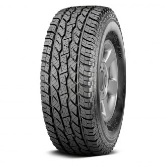 MAXXIS TIRES® - BRAVO AT-771