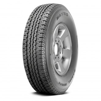 MAXXIS TIRES® - M8008