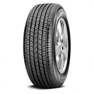 MAXXIS TIRES® - MA-202