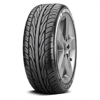 MAXXIS TIRES® - VICTRA MA-Z4S