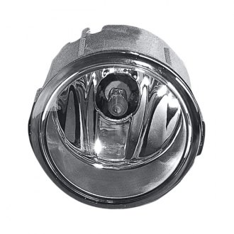 Maxzone® - Driver Side Replacement Fog Light
