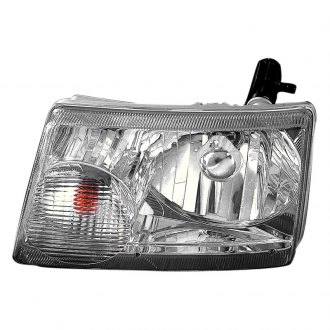 Maxzone® - Replacement Headlight