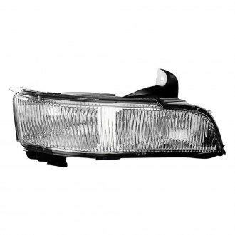 Maxzone® - Replacement Fog Light