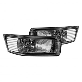 Maxzone® - Replacement Fog Lights