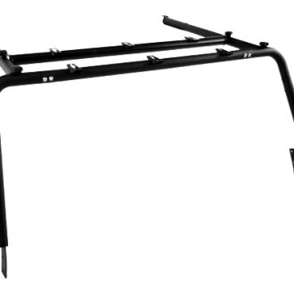MBRP® - Roof Rack Extension