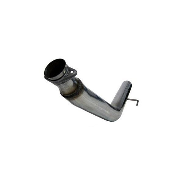 MBRP® - 409 SS Downpipe