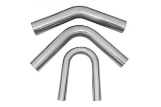 MBRP® - Pro Series™ T304 Stainless Steel Bend