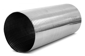 MBRP® - T409 Stainless Steel Flex Pipe