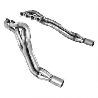 MBRP® - Long Tube Header