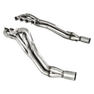 MBRP® - Long Tube Exhaust Headers