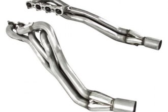 MBRP® - Pro Series™ Long Tube Header