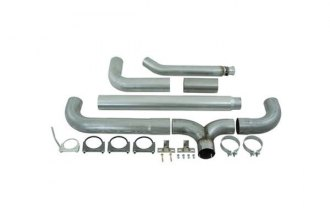 MBRP® - Turbo-Back Exhaust System