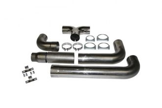 MBRP® - XP Series™ Exhaust System