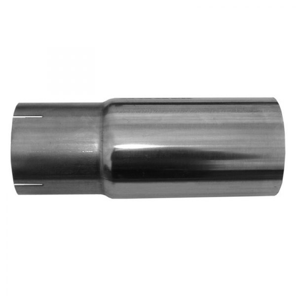MBRP® - 409 SS Exhaust Adapter