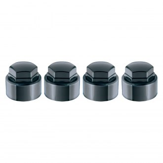 McGard® - Regular Lug Nut Caps
