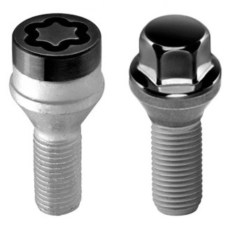 McGard® - Cone Seat Bolt Wheel Installation Kit