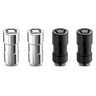 McGard® - Duplex Cone Seat Wheel Lock Set