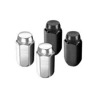 McGard® - Regular Cone Seat Lug Nut Set