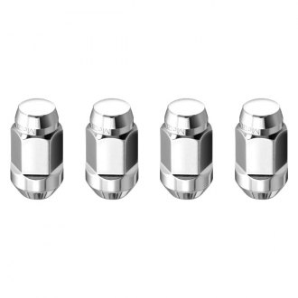 McGard® - Wheel Lug Nuts Set