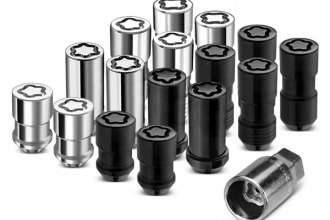 McGard® - Wheel Locks Set