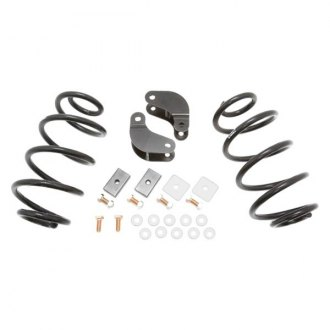 "McGaughy's® - 2"" Rear Leveling Kit"
