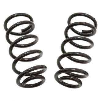 McGaughy's® - Lowering Coil Springs