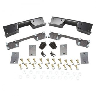 McGaughy's® - C-Notch Kit