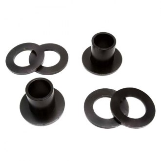 McGaughy's® - Front Strut Rings and Spacers
