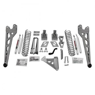 McGaughy's® - Phase Lift Kit