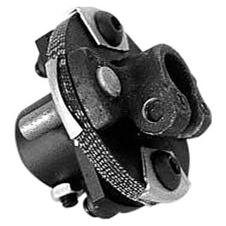 McGaughy's® - Steering Rag Joint
