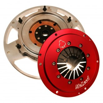 McLeod® - Mag Force Triple Pin Drive Clutch Kit