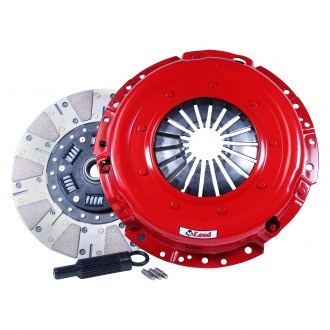McLeod® - Street Extreme Clutch Kit