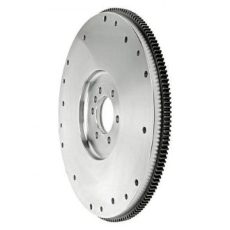 McLeod® - Steel Flywheel