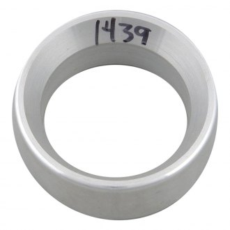 McLeod® - Hydraulic Throwout Bearing Spacer