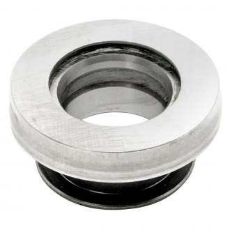 McLeod® - Mechanical Throwout Bearing
