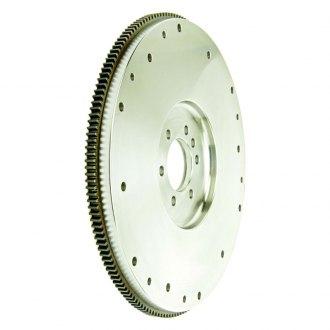 McLeod® - Performance Clutch Flywheels
