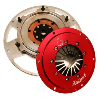 McLeod® - Mag Force Double Pin Drive Clutch Kit