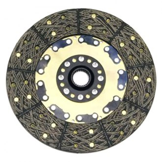 McLeod® - RST Street Twin Clutch Disc