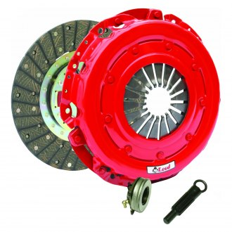 McLeod® - Super Street Pro Clutch Kit