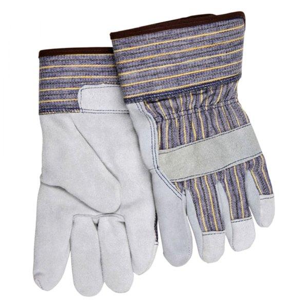 Mcr safety 1400kxl dupont kevlar fiber plaited liner gloves for Dupont exterior protection reviews