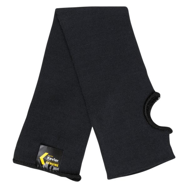 Mcr safety 9178t dupont kevlar sleeves for Dupont exterior protection reviews