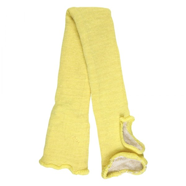 Mcr safety 9379kcte dupont kevlar economy sleeves for Dupont exterior protection reviews