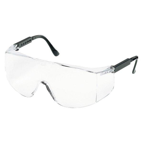 Us Eyeglass Repair Tacoma Wa : MCR Safety - Tacoma Safety Glasses