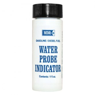 MDR® - 1 oz. Water Probe Indicator